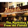 Marketing Lesson - Florida Theatre