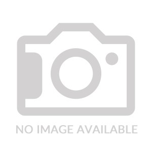 "The ""Capistrano"" - Flip Flop Sandal with Rubber Straps"